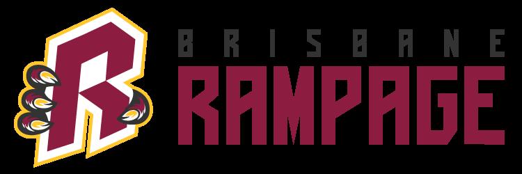 Brisbane Rampage